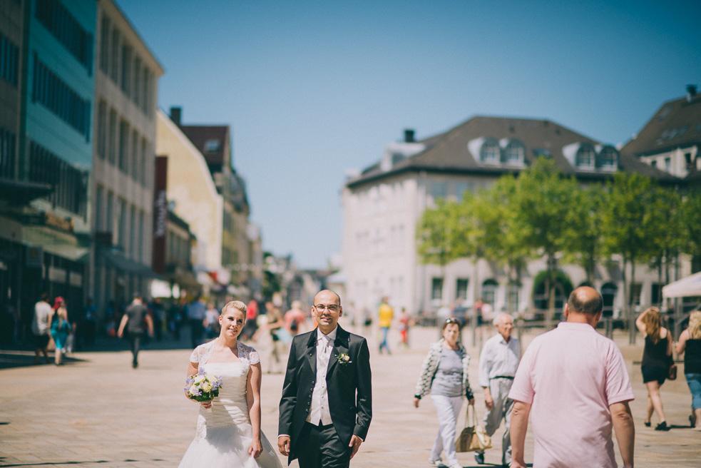 Hochzeitsreportage NRW F&A byFlorinMiuti (53)