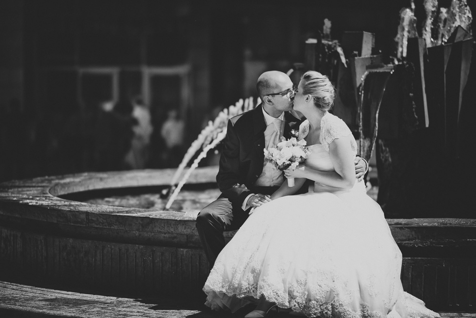 Hochzeitsreportage NRW F&A byFlorinMiuti (54)