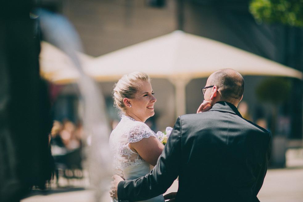 Hochzeitsreportage NRW F&A byFlorinMiuti (55)