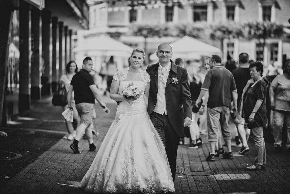 Hochzeitsreportage NRW F&A byFlorinMiuti (57)