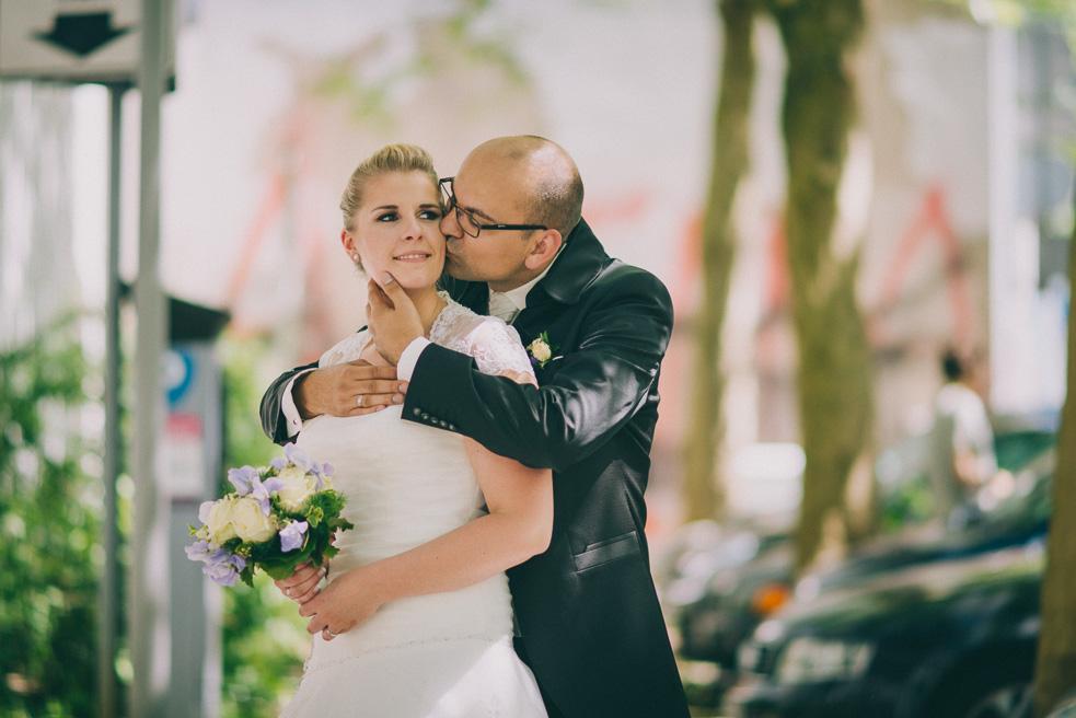 Hochzeitsreportage NRW F&A byFlorinMiuti (59)