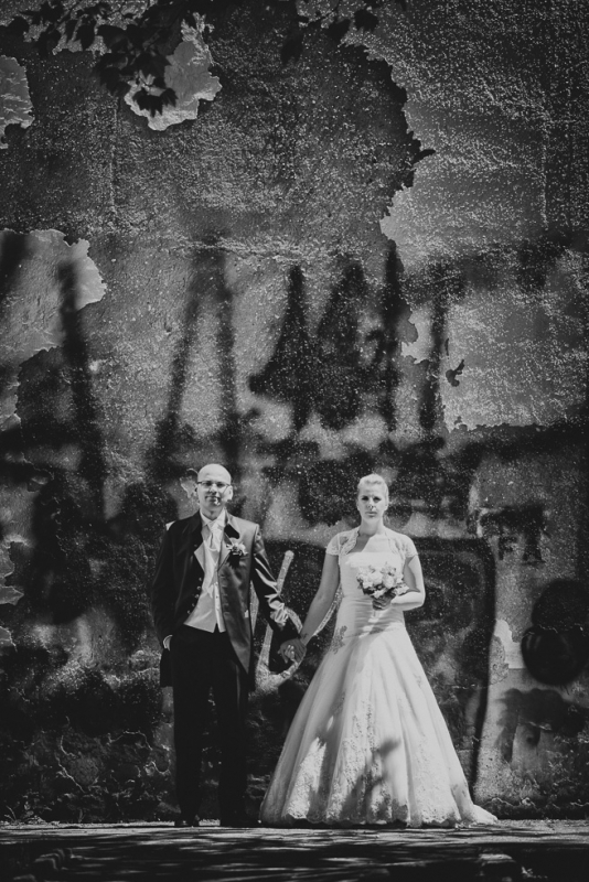 Hochzeitsreportage NRW F&A byFlorinMiuti (60)