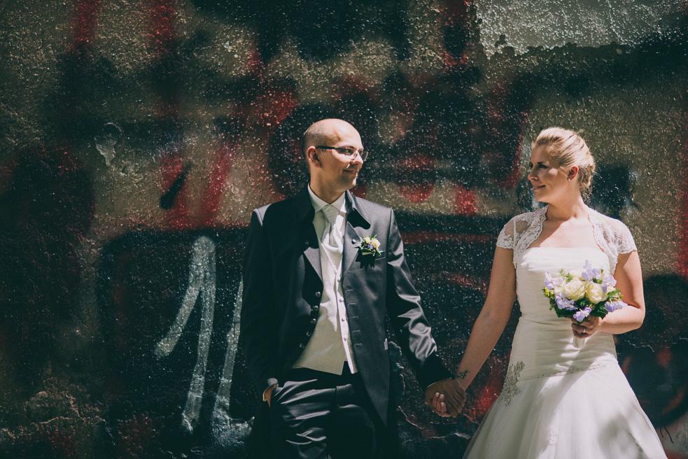 Hochzeitsreportage NRW F&A byFlorinMiuti (61)