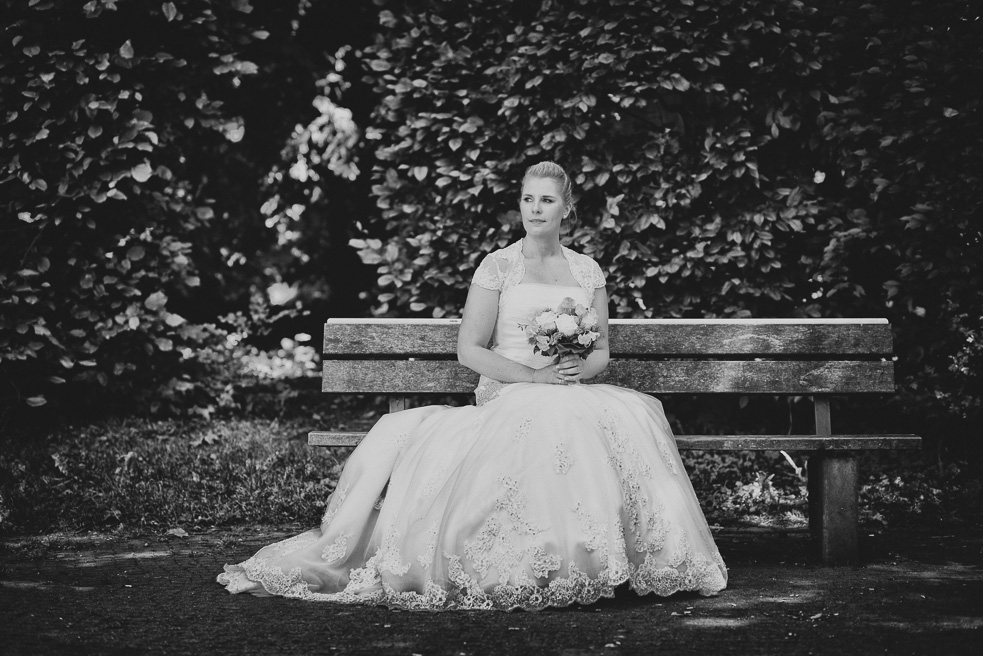 Hochzeitsreportage NRW F&A byFlorinMiuti (63)