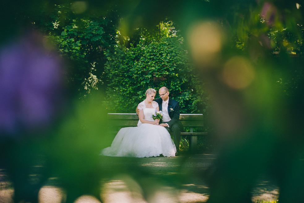 Hochzeitsreportage NRW F&A byFlorinMiuti (65)