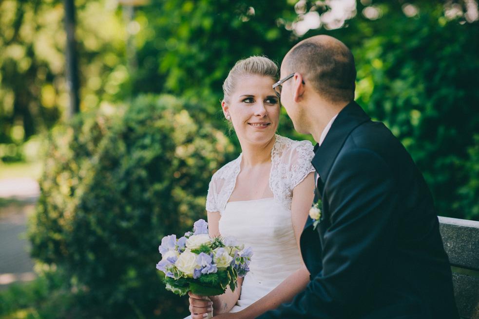 Hochzeitsreportage NRW F&A byFlorinMiuti (66)