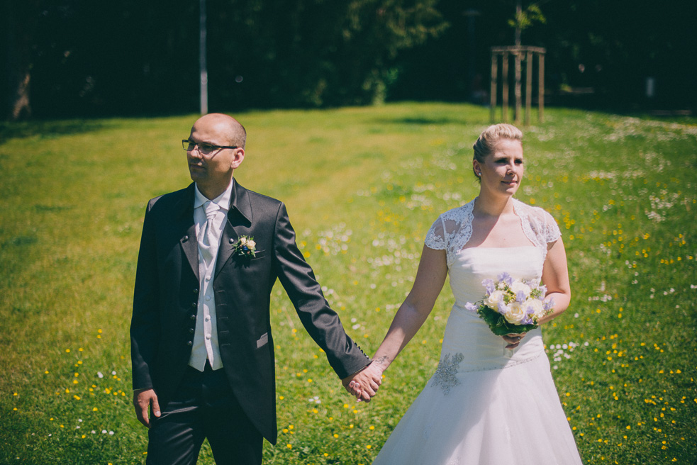 Hochzeitsreportage NRW F&A byFlorinMiuti (67)