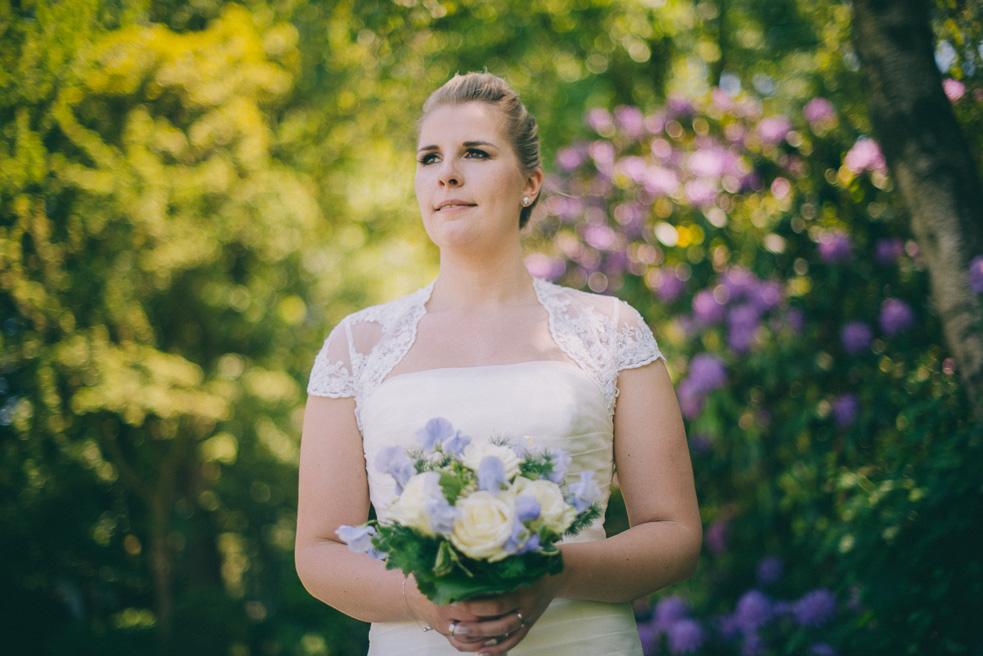 Hochzeitsreportage NRW F&A byFlorinMiuti (68)