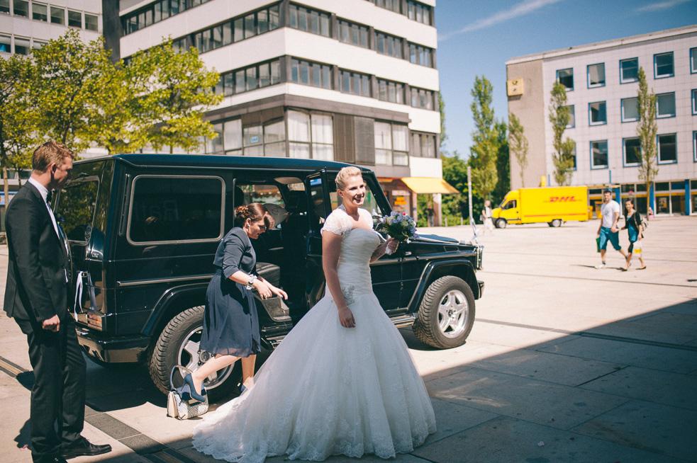 Hochzeitsreportage NRW F&A byFlorinMiuti (7)