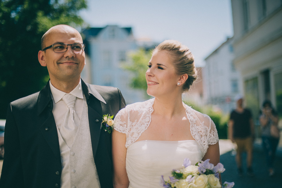 Hochzeitsreportage NRW F&A byFlorinMiuti (71)