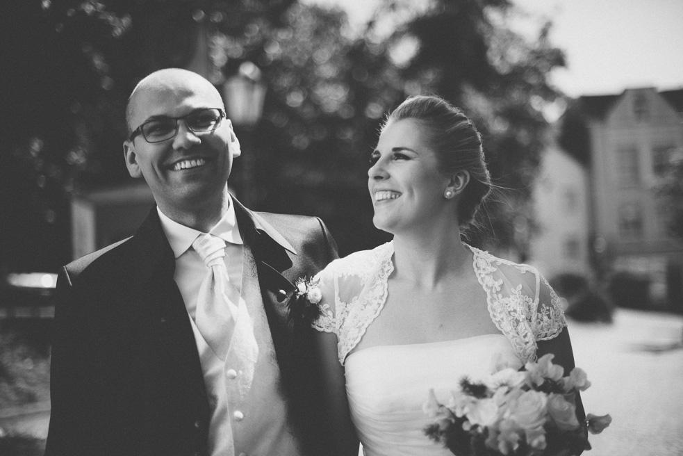 Hochzeitsreportage NRW F&A byFlorinMiuti (72)