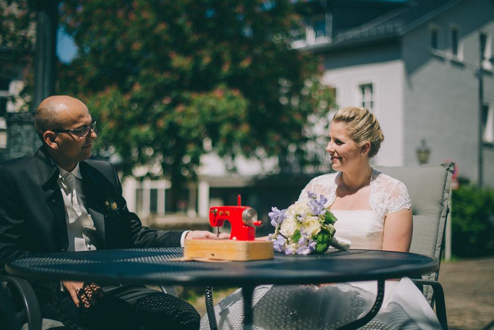 Hochzeitsreportage NRW F&A byFlorinMiuti (73)