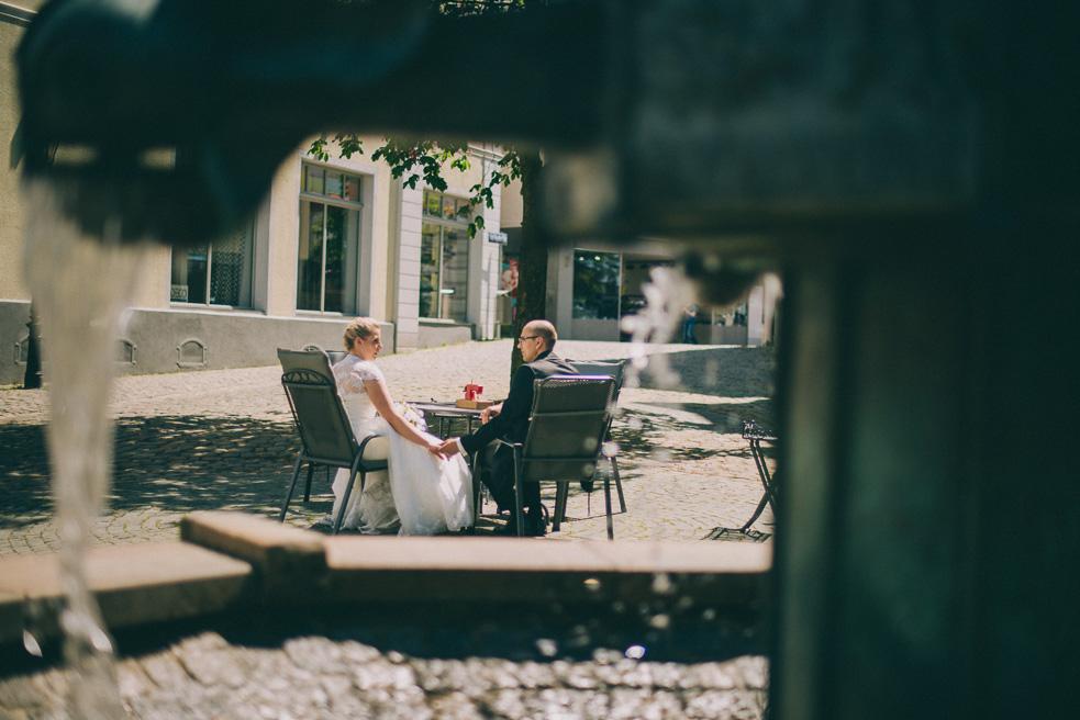 Hochzeitsreportage NRW F&A byFlorinMiuti (76)