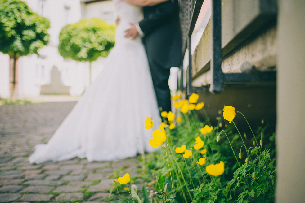Hochzeitsreportage NRW F&A byFlorinMiuti (77)