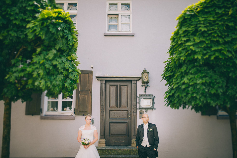 Hochzeitsreportage NRW F&A byFlorinMiuti (78)