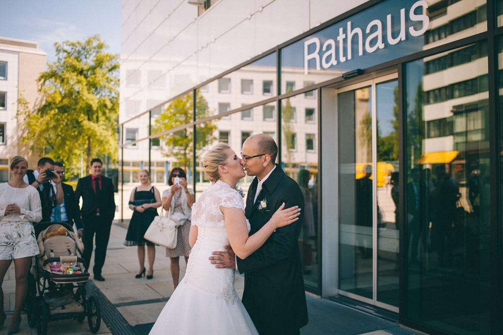 Hochzeitsreportage NRW F&A byFlorinMiuti (8)