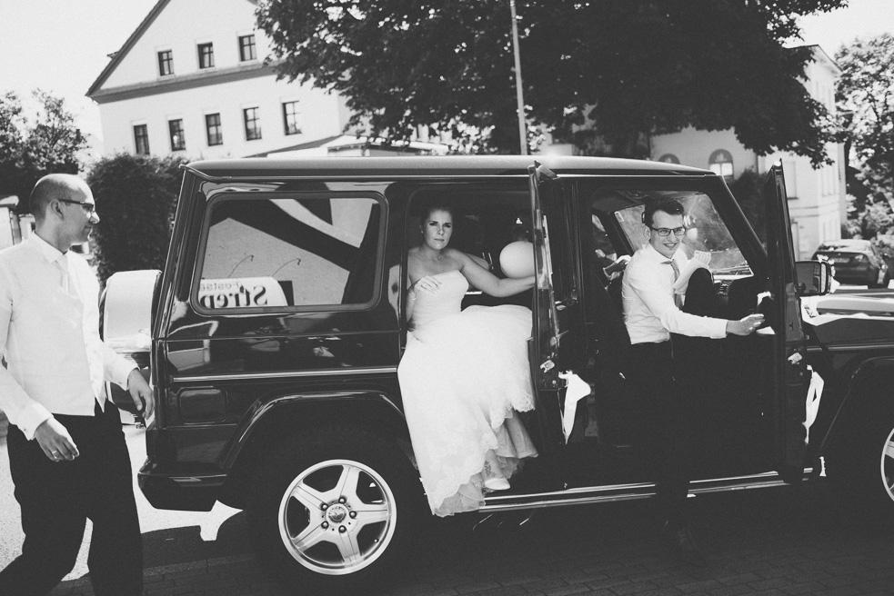 Hochzeitsreportage NRW F&A byFlorinMiuti (80)