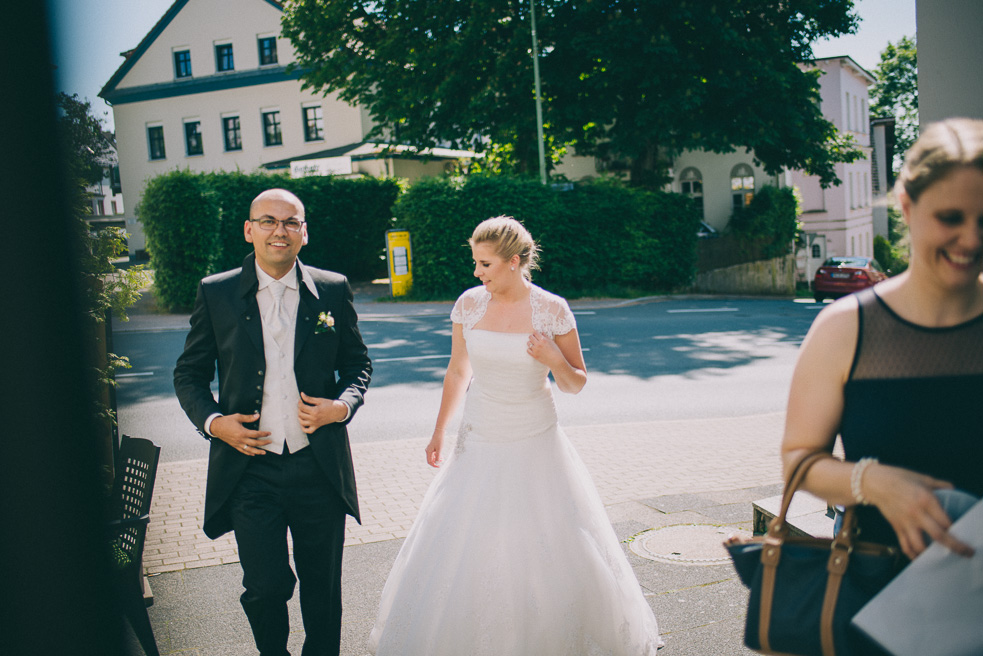 Hochzeitsreportage NRW F&A byFlorinMiuti (81)