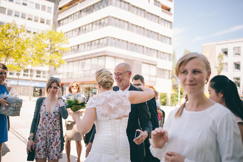 Hochzeitsreportage NRW F&A byFlorinMiuti (9)