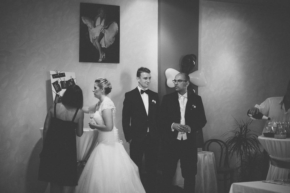 Hochzeitsreportage NRW F&A byFlorinMiuti (90)