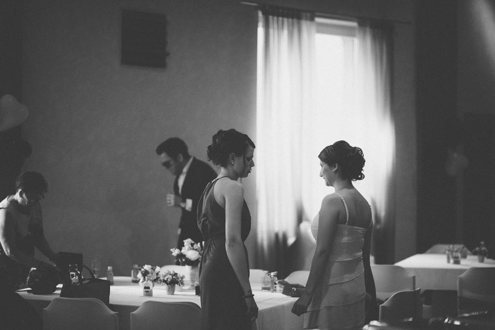 Hochzeitsreportage NRW F&A byFlorinMiuti (92)