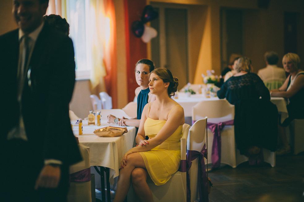 Hochzeitsreportage NRW F&A byFlorinMiuti (93)