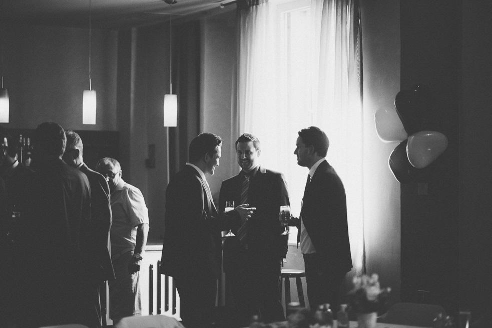 Hochzeitsreportage NRW F&A byFlorinMiuti (94)