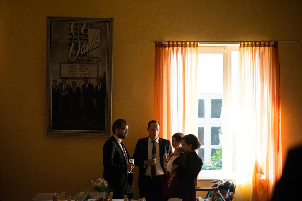 Hochzeitsreportage NRW F&A byFlorinMiuti (99)