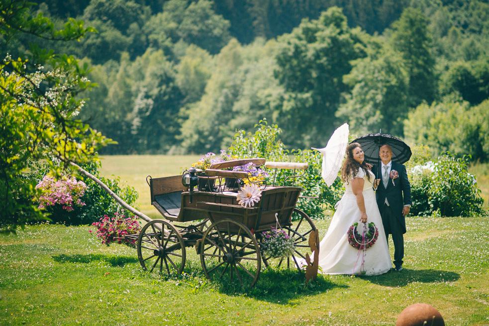 Hochzeitsreportage NRW M&W byFlorinMiuti (1)