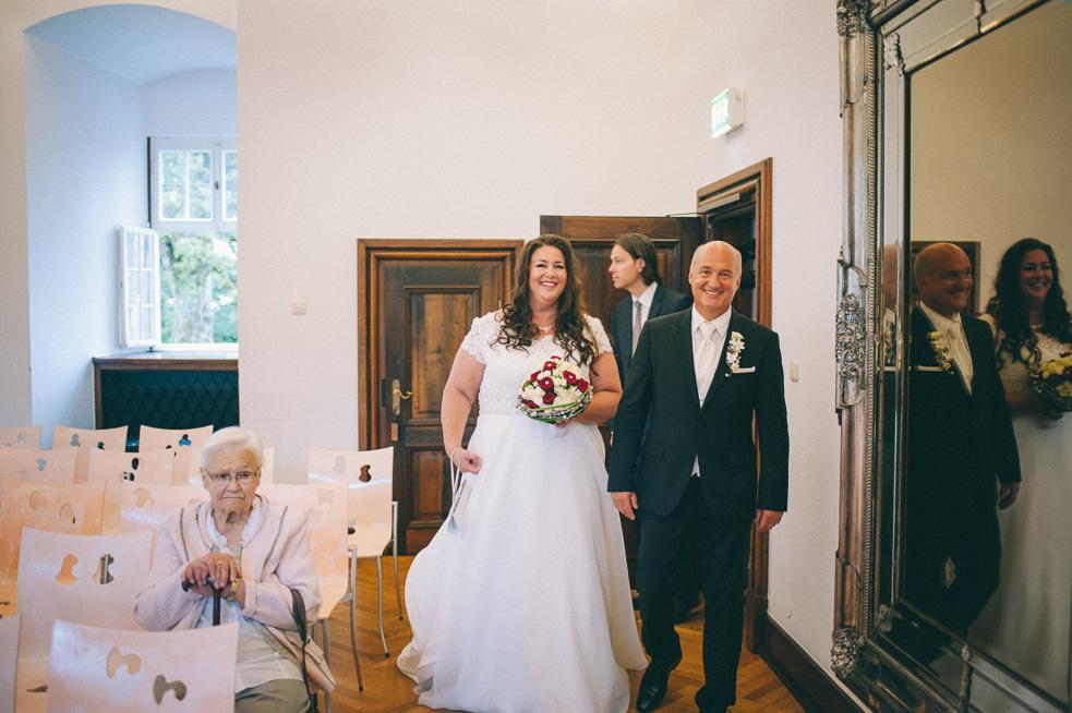 Hochzeitsreportage NRW M&W byFlorinMiuti (3)