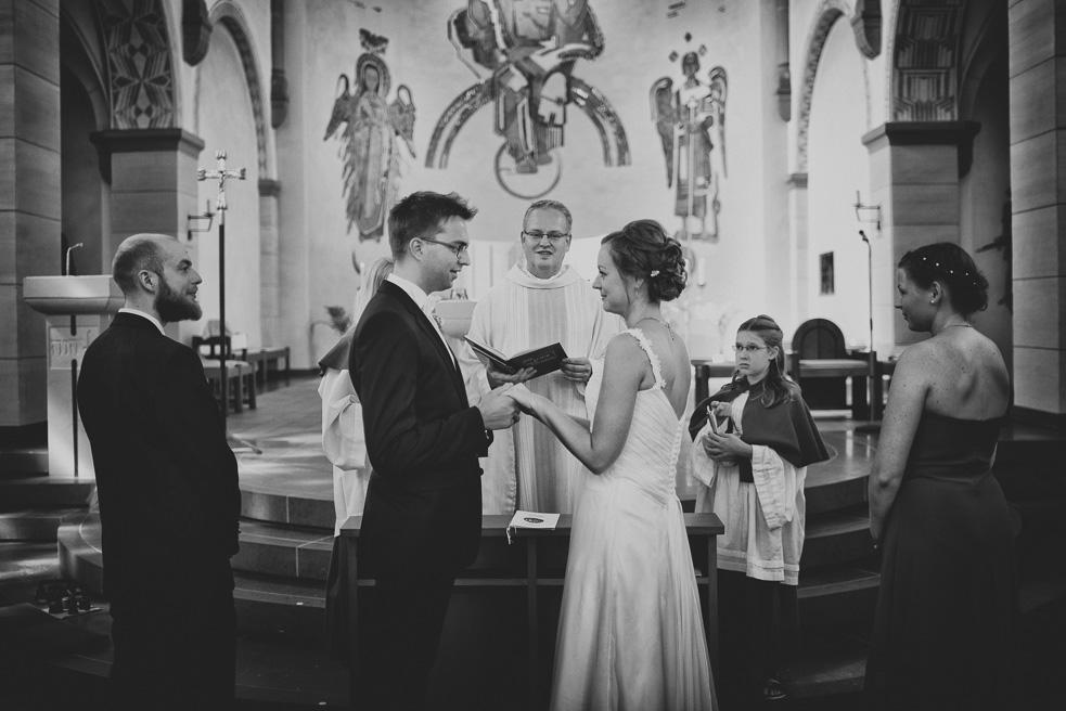 Hochzeitsreportage NRW J&P byFlorinMiuti (100)
