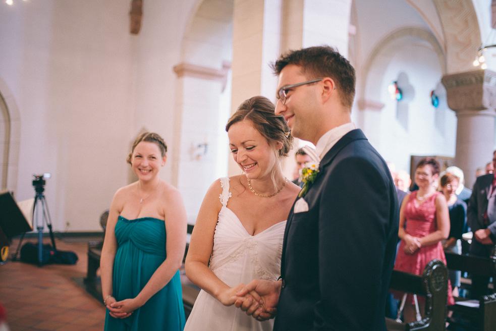 Hochzeitsreportage NRW J&P byFlorinMiuti (101)