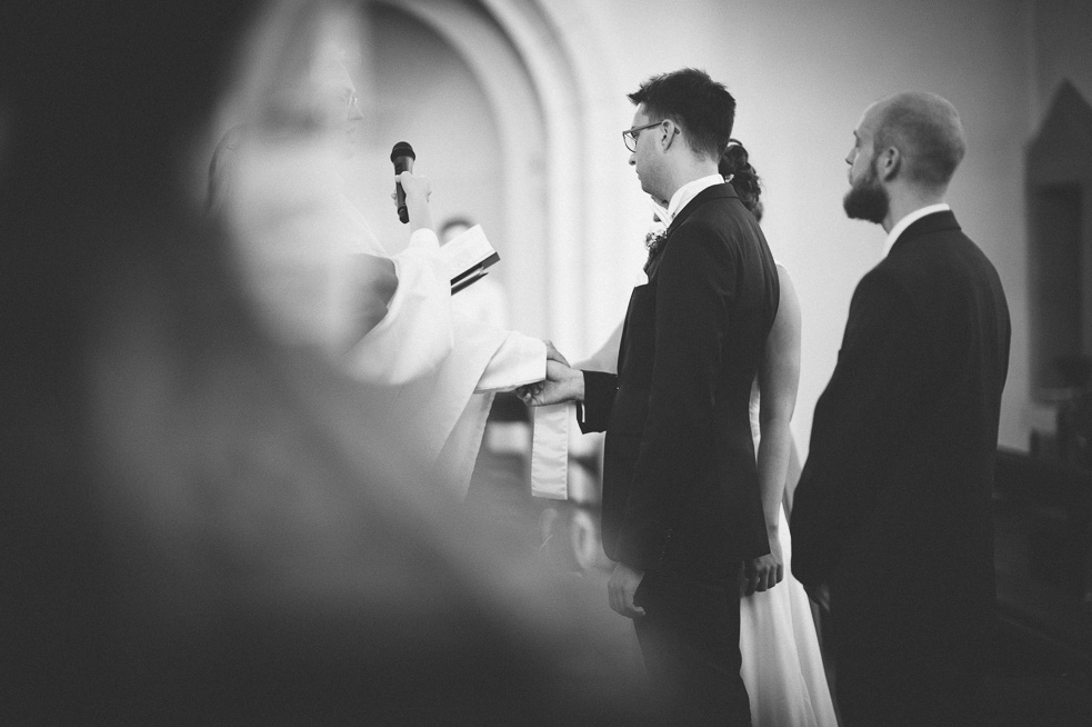 Hochzeitsreportage NRW J&P byFlorinMiuti (102)