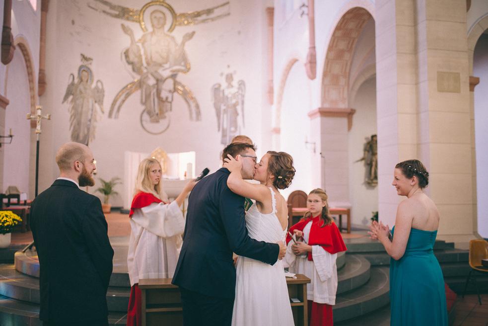 Hochzeitsreportage NRW J&P byFlorinMiuti (103)