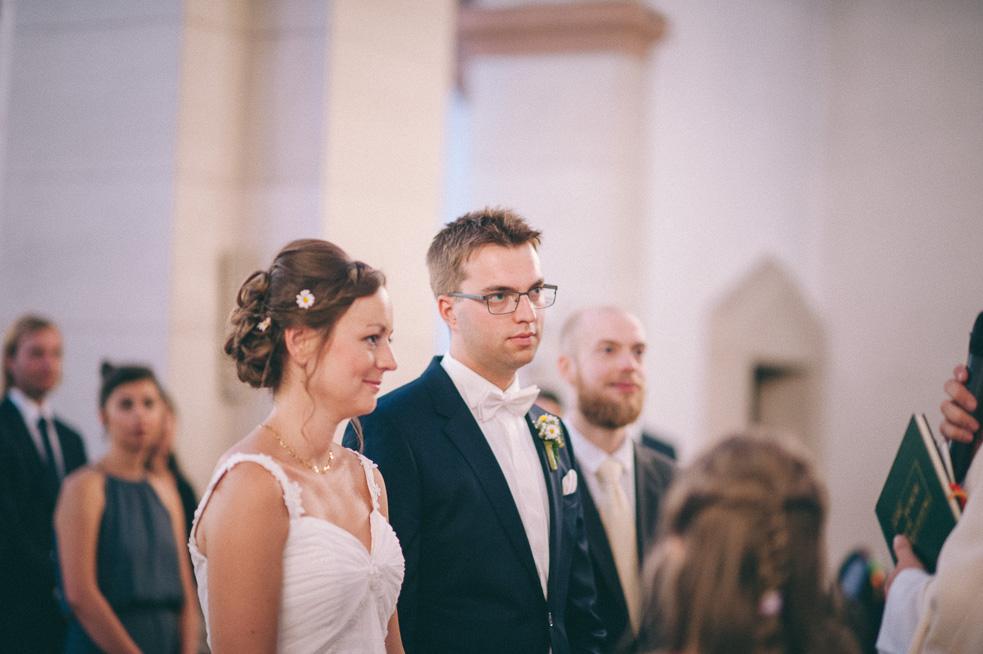 Hochzeitsreportage NRW J&P byFlorinMiuti (104)
