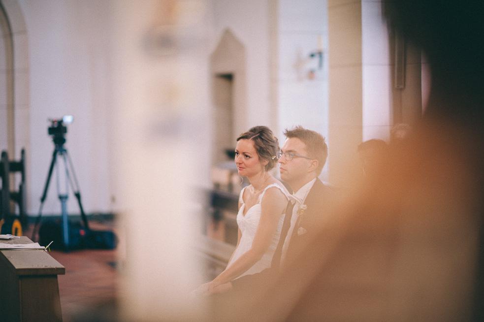 Hochzeitsreportage NRW J&P byFlorinMiuti (105)