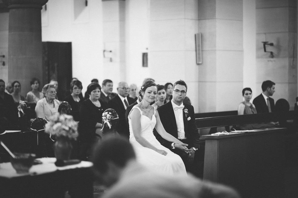 Hochzeitsreportage NRW J&P byFlorinMiuti (110)