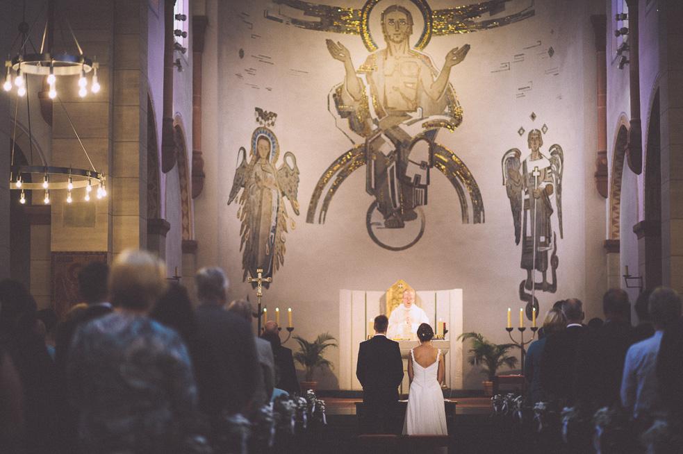 Hochzeitsreportage NRW J&P byFlorinMiuti (112)