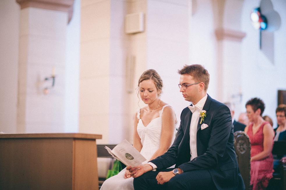 Hochzeitsreportage NRW J&P byFlorinMiuti (113)