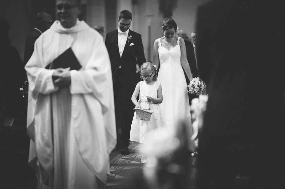 Hochzeitsreportage NRW J&P byFlorinMiuti (116)