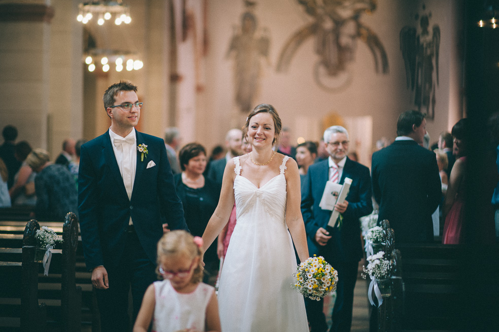 Hochzeitsreportage NRW J&P byFlorinMiuti (117)