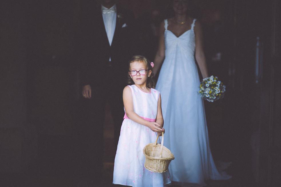 Hochzeitsreportage NRW J&P byFlorinMiuti (118)