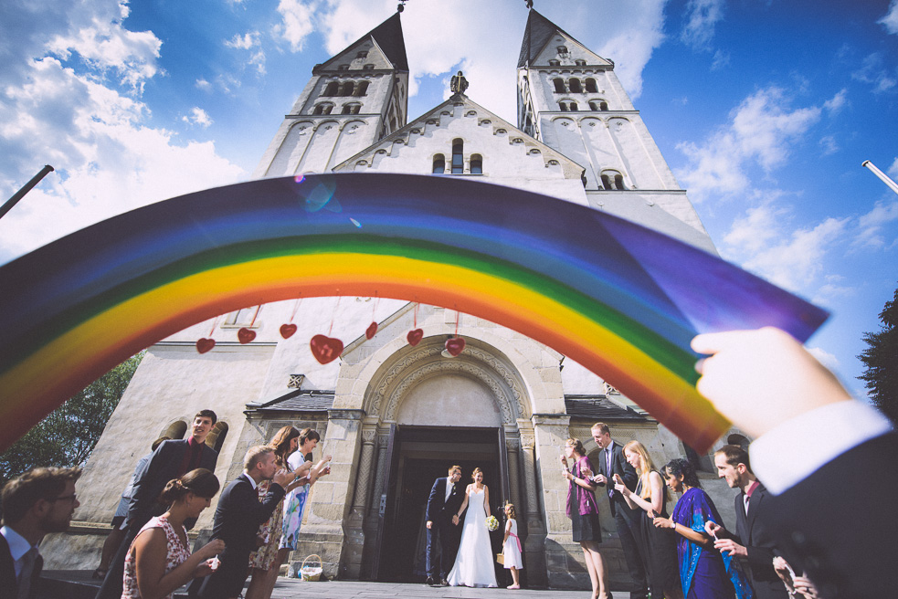 Hochzeitsreportage NRW J&P byFlorinMiuti (119)