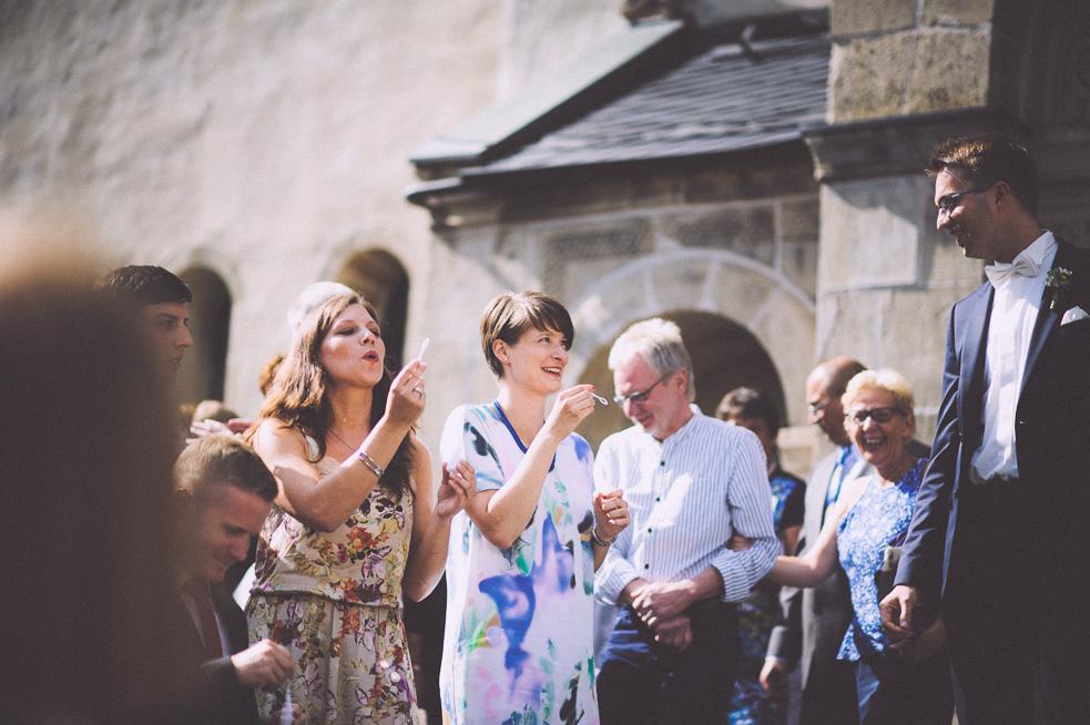 Hochzeitsreportage NRW J&P byFlorinMiuti (120)