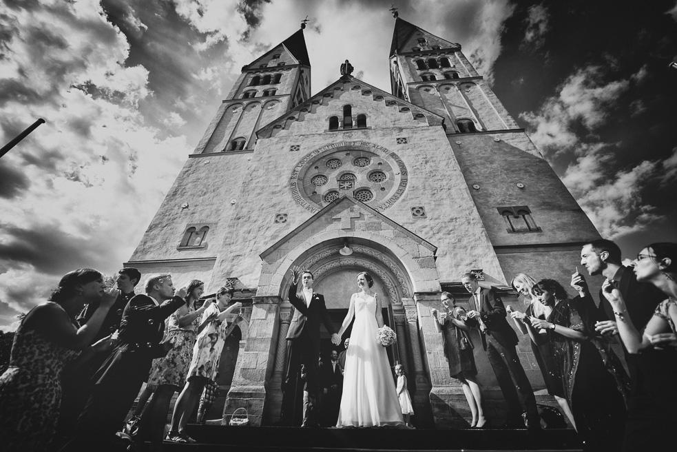 Hochzeitsreportage NRW J&P byFlorinMiuti (121)