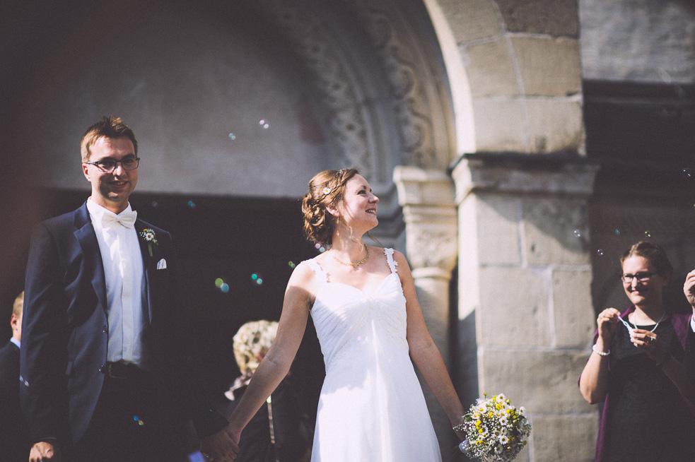 Hochzeitsreportage NRW J&P byFlorinMiuti (122)