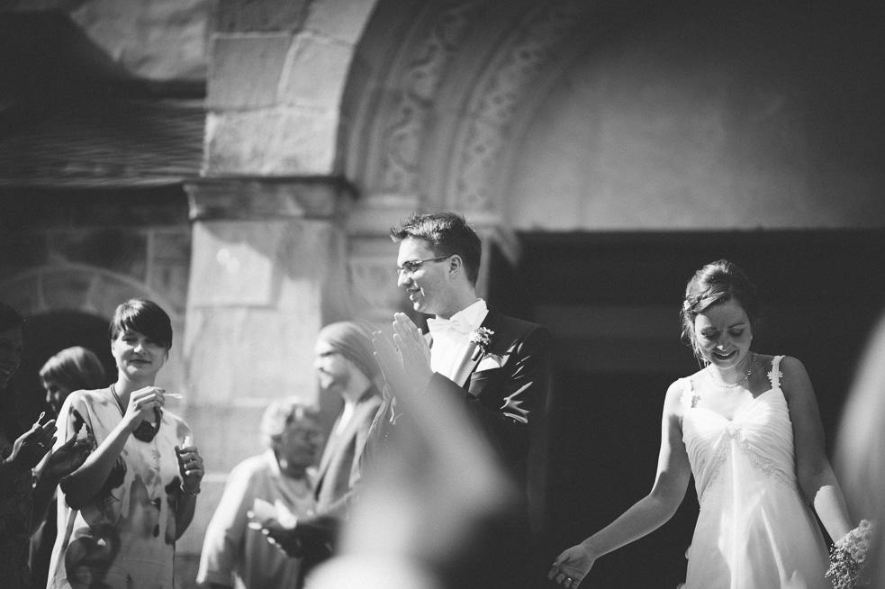 Hochzeitsreportage NRW J&P byFlorinMiuti (123)