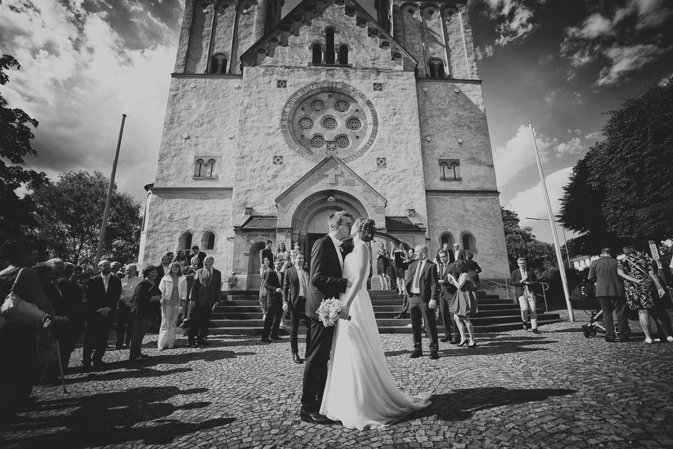 Hochzeitsreportage NRW J&P byFlorinMiuti (124)