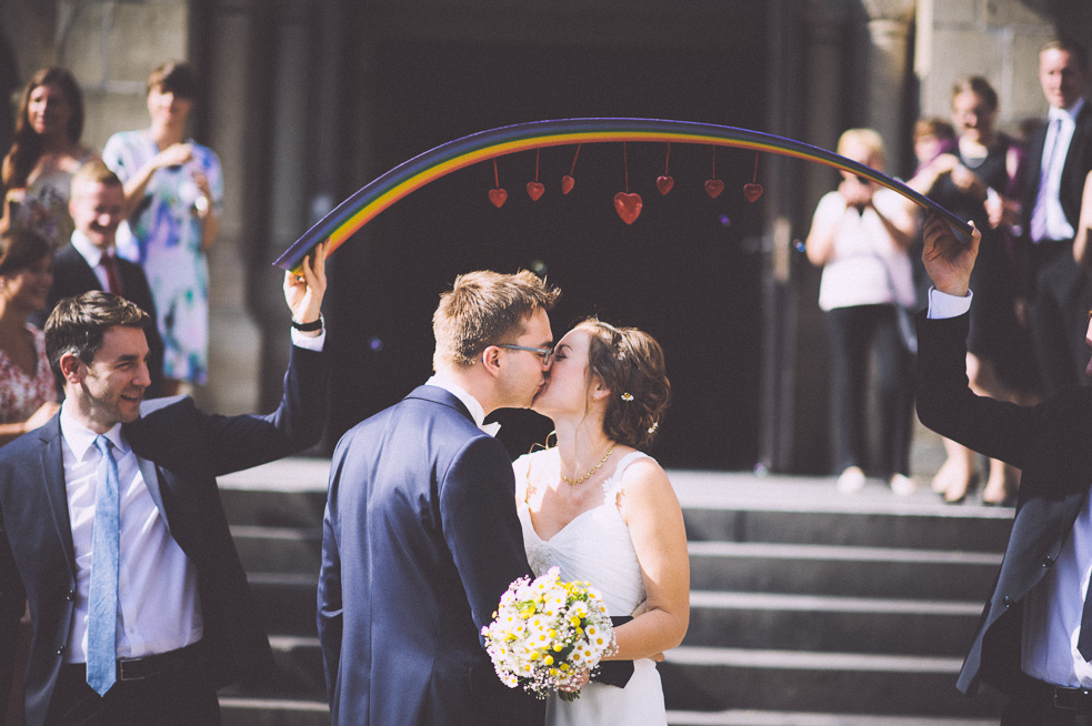 Hochzeitsreportage NRW J&P byFlorinMiuti (126)