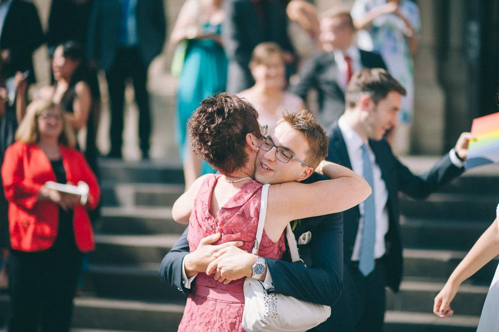 Hochzeitsreportage NRW J&P byFlorinMiuti (127)